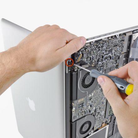 MacBooks ou Notebooks