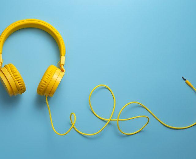 3 dicas para aumentar a vida útil do seu fone de ouvido